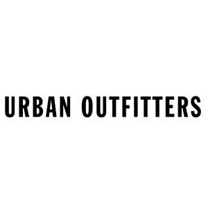 低至2折 + 额外7折折扣升级:Urban Outfitters 折扣区特卖 碎花裙$30,Champion卫衣$20