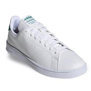 adidas Advantage Men's Sneakers