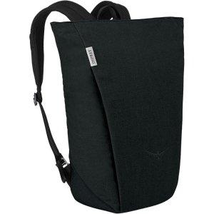 18L 容积 背包