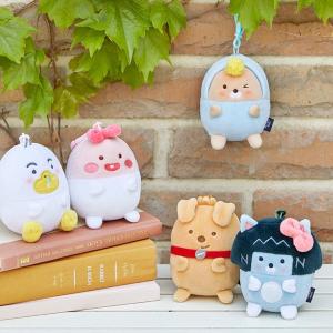 New LooksBloomingdales Kakao Friends items Sale