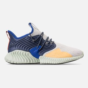 09b7327c0553a adidas Alphabounce Instinct Running Shoes On Sale Up to 65% Off ...