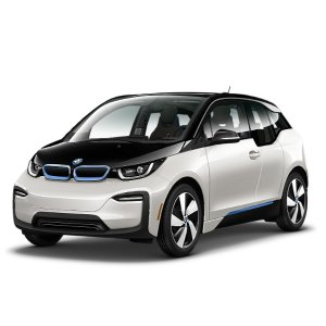 i3 $10000 offCostco member only BMW special offers