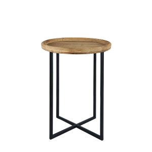 Sonoma Goods For Life® Large Planter & Stand Floor Decor