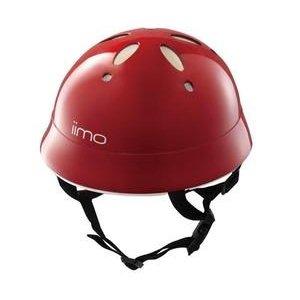 日本制造iimo 头盔
