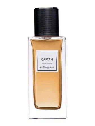 Caftan中性香水125ml
