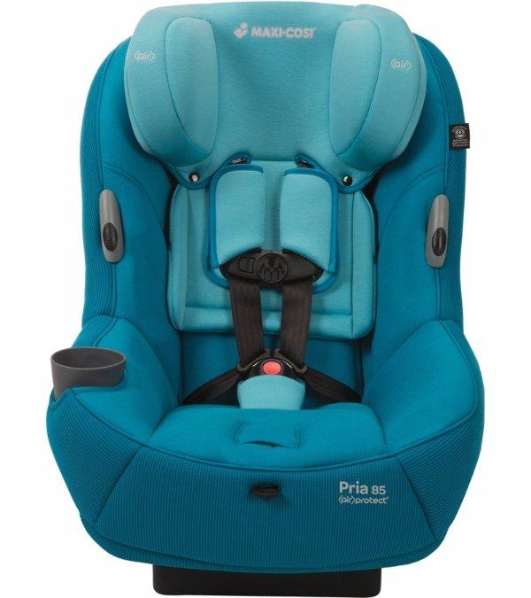 Pria 85 双向安全座椅