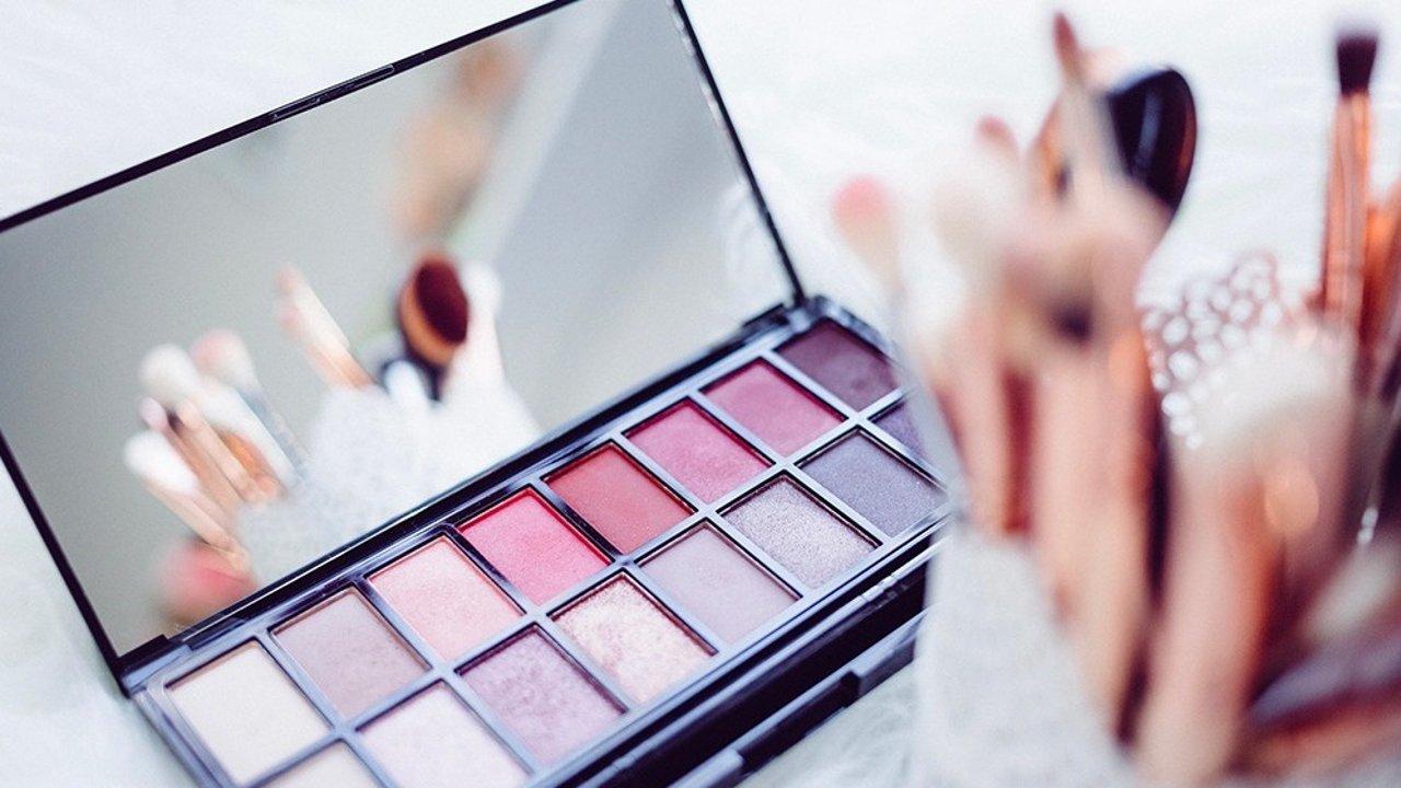加拿大化妆品牌推荐~这些无添加、成分好的美妆单品值得大爆!