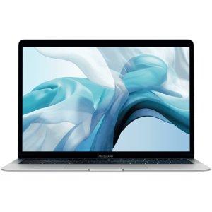 AppleMREA2X/A MacBook Air 13