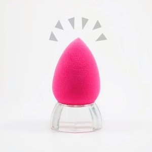 35% OffSelected Beauty Blender items @ B-glowing