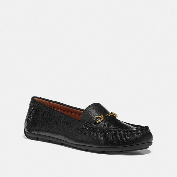 Mavis 乐福鞋