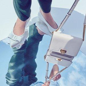 Price AdvantageDSW Luxe Handbags Sale