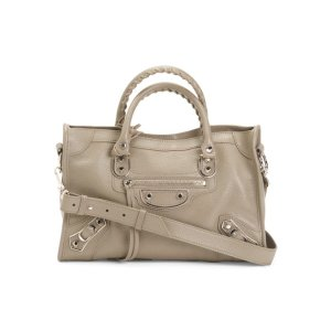 dedbe67f283e New Arrivals Handbags @ TJ Maxx | iSaveToday