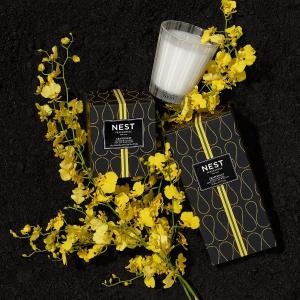 Free Gift Set with $50+Nest Fragrances Home Fragrances Sale