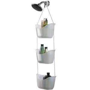 Umbra ® Bask Shower Caddy