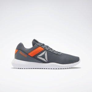 ReebokFlexagon 运动鞋