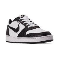 Nike 男士运动板鞋