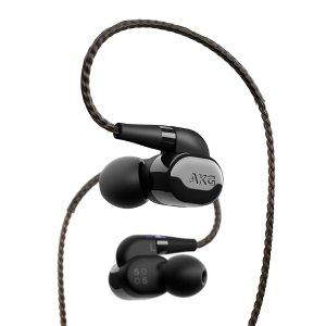 JPY 89,892/$814.24AKG N5005 Earphones