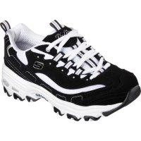 Skechers 运动鞋