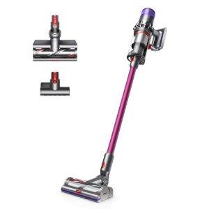 送价值$89 V11 Cleaning KitDyson V11 Torque Drive Stick Vacuum