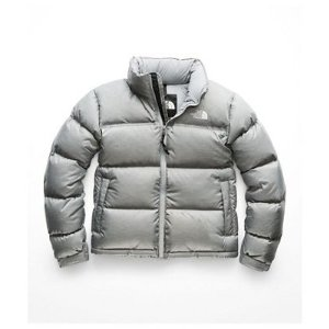 ff774b033f The North FaceThe North Face Women's 1996 Retro Nuptse Jacket - Moosejaw