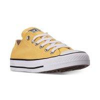 Converse Unisex Chuck Taylor 帆布鞋