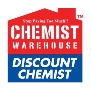 低至5折 染发膏$9.99入Chemist Warehouse 01.17~01.30打折图表新鲜出炉