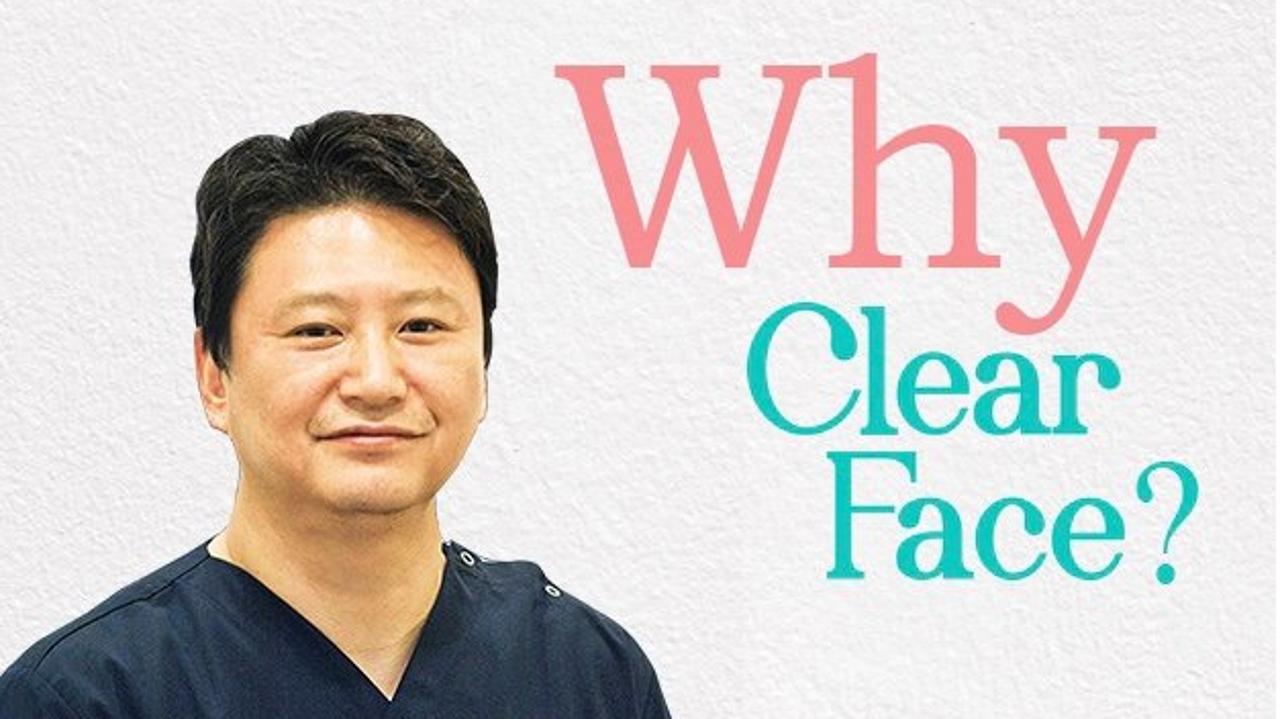 纽约Clear Face医美诊所,最新版FLX热玛吉套餐纽约史低价!超声刀,皮秒,美白,这些高科技瘦脸焕颜的100种方法就是你永葆青春的秘籍!