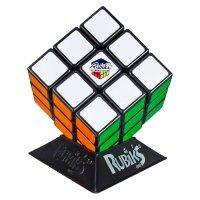 Rubik's Cube 魔方