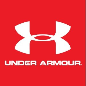 Up to 25% OffSale @ Under Armour