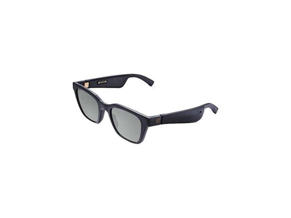 Frames Alto 智能墨镜眼镜