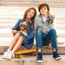 Special 60% off + $20 off $48 Select Kids' & Baby Styles @ Macys.com