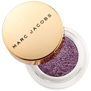 See-quins Glam Glitter Eyeshadow - Marc Jacobs Beauty | Sephora