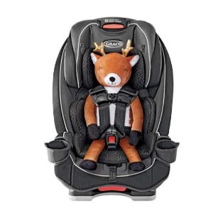 50% OffComing Soon: Target Graco Baby Car Seat Sale