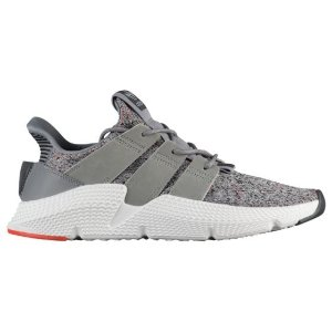 01b90a96c531f Foot Locker Adidas Originals Men s Shoes Sale  25 Off  99 or more ...