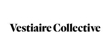 Vestiaire Collective (DE)