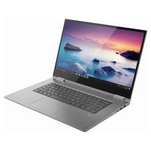 Lenovo Yoga 730 15 2-in-1 (i7 8550U, 1050, 16GB, 512GB)