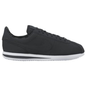 Eastbay Clearance Sale Nike adidas