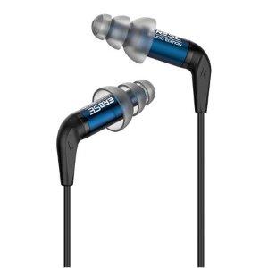 Etymotic Research ER2SE In-Ear Earphones