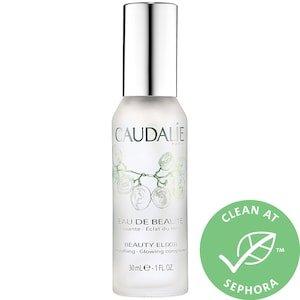 Beauty Elixir - Caudalie | Sephora