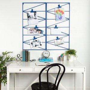 From $23Houzz Back-to-School Essentials On Sale