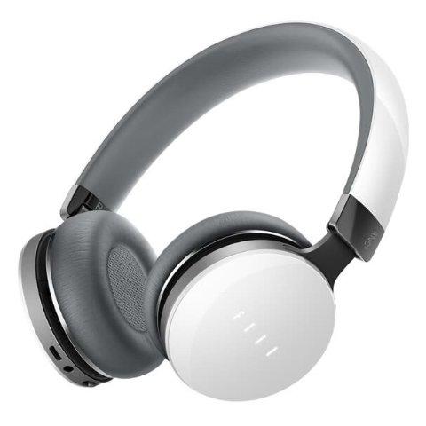 $240.19FIIL DIVA2 PRO Haoyue White Headset Bluetooth Wireless Noise Canceling Headphones