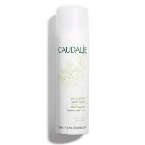 Grape Water 200ml | CAUDALIE®  - Caudalie
