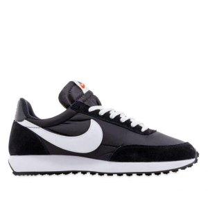 Nike男士 Air Tailwind 79 运动鞋