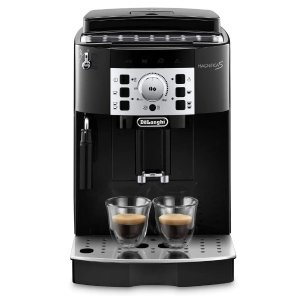 $599(原价$999)De'Longhi Magnifica S 全自动咖啡机