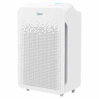 Winix C545 4层过滤 Hepa 空气净化器 带WiFi