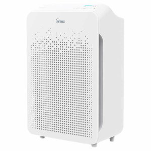 Winix C545 4 Stage Air Purifier with WiFi