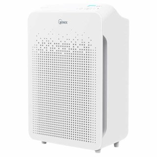 Winix C545 4 Stage Air Purifier with WiFi