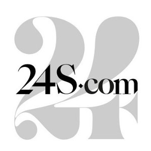 满额8折 £920收加鹅远征!独家:24S 中秋大促 热销榜Top10 加拿大鹅、海蓝之谜超值收