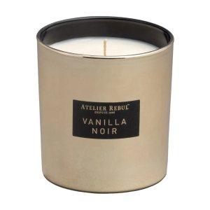 香草 香氛蜡烛