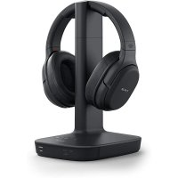 Sony WH-L600 无线数字环绕式耳机